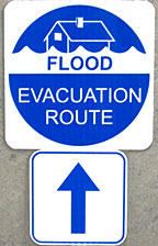 Are You Ready for an Emergency Evacuation?