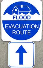 Readyohio Ready For Evacuation