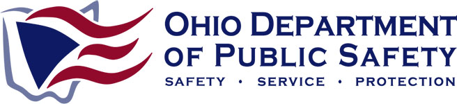 Ohio Department of Public Safety